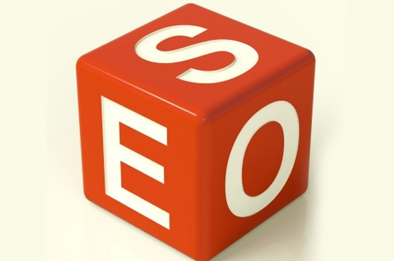 Stepping on the Search Engine Optimization (SEO) Minefield