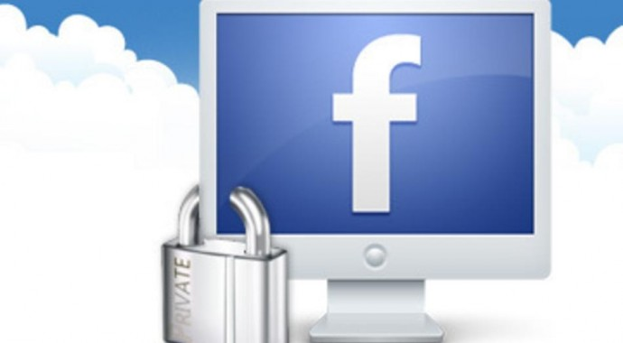 facebook-privacy-10-settings-every-user-needs-to-know-f54ddfe57a[1]