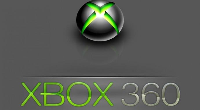 xbox-360-21