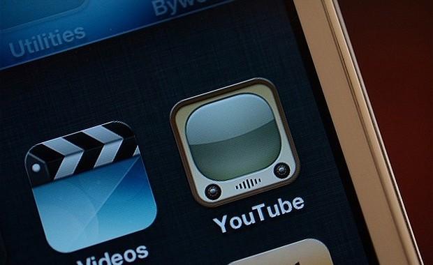 youtube_2302042b