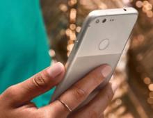 Google_pixel_innovay